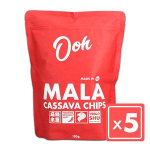mala-cassava-chips-singapore