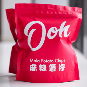ooh-ma-ma-potato-chips-singapore-snack-brand