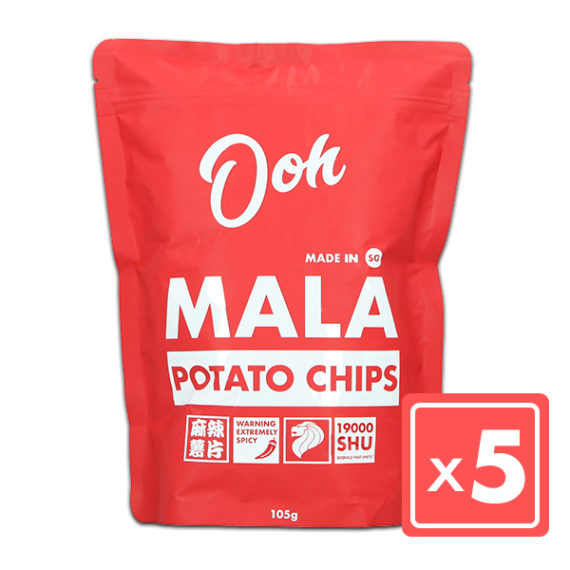 ooh-mala-potato-chips-singapore-5-packs