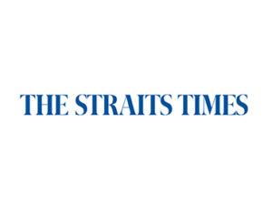 ooh-sg-mala-chips-straits-times
