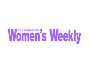 ooh-sg-mala-chips-womens-weekly