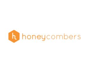 ooh-sg-mala-chips-honeycombers
