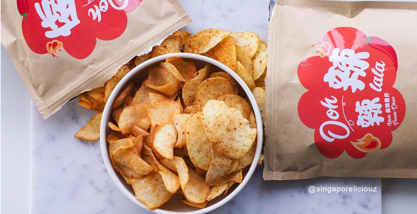 oohsg-mala-potato-and-cassava-chips