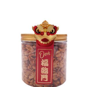 cny-ooh-mala-peanuts