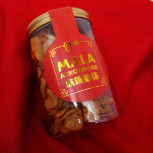 ooh-mala-arrowhead-chips