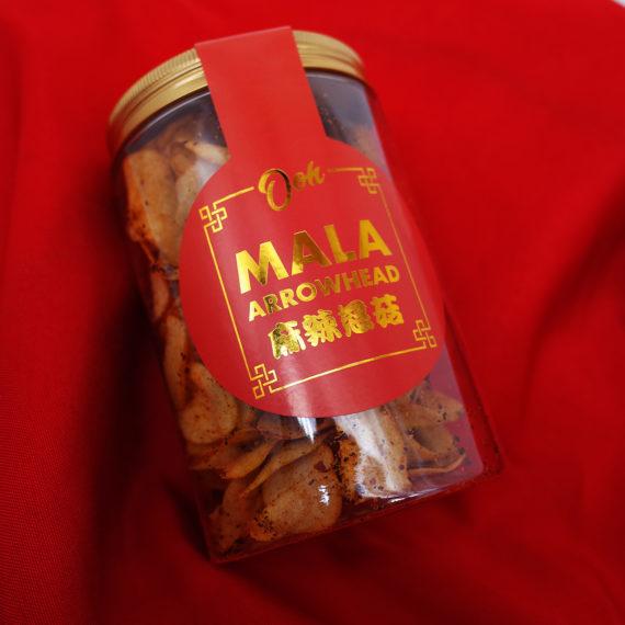 ooh-mala-arrowhead-chips