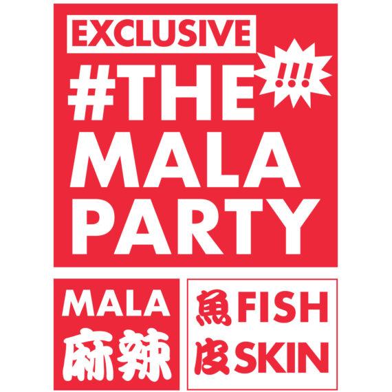 mala-fish-skin