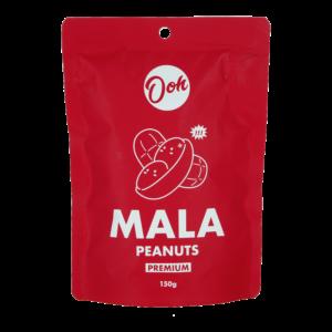 ooh-mala-peanuts-front