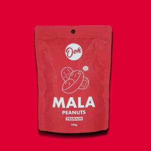 ooh-mala-peanuts-singapore