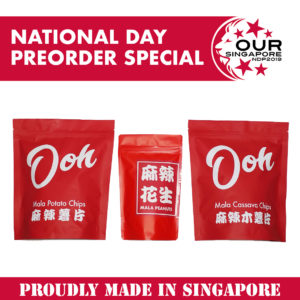 ooh-ndp-mala-snack-pack-2019-singapore
