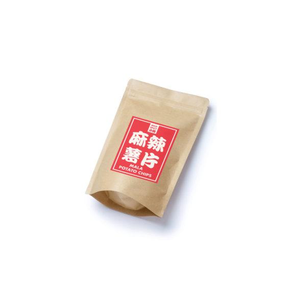 ooh-mala-xiao-la-spicy-potato-chips