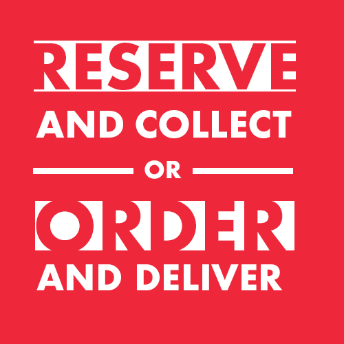 ooh-mala-chips-order-online-and-collect-order-deliver