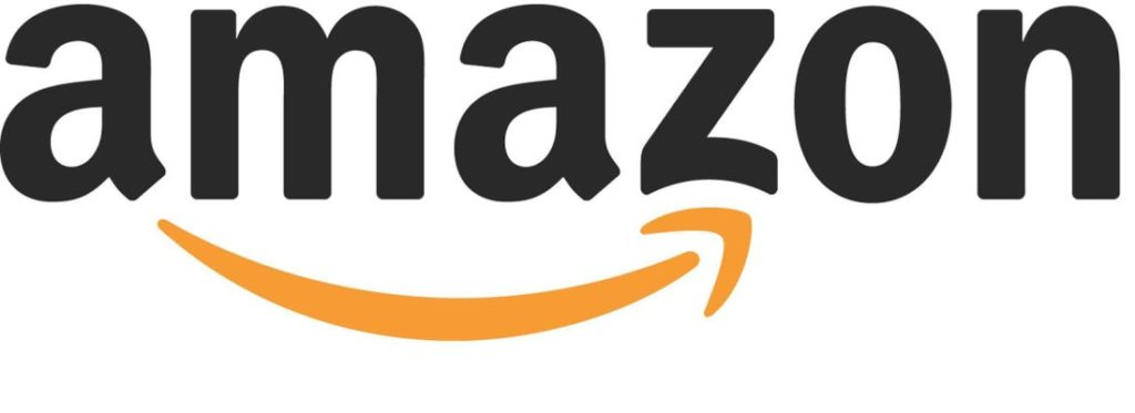amazon-ooh-mala-chips