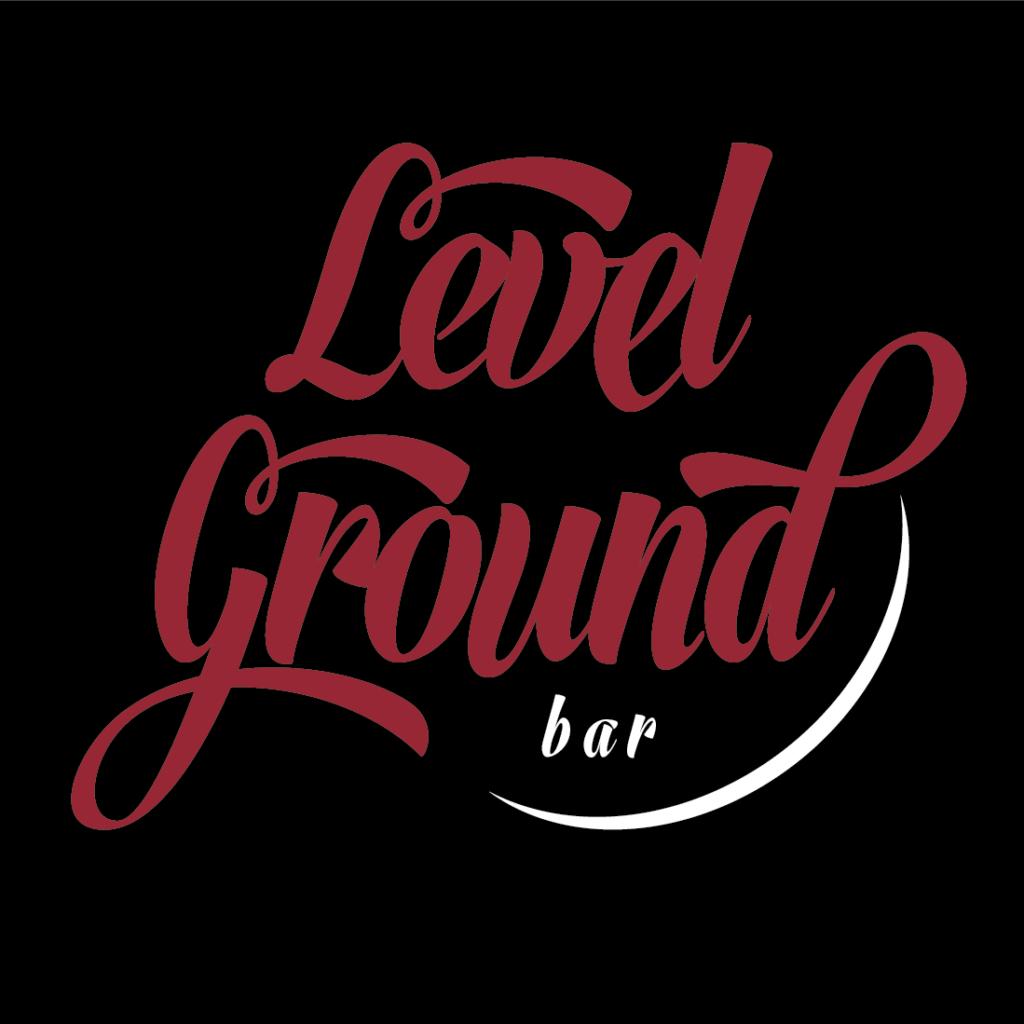 levelground-ooh-mala-chips