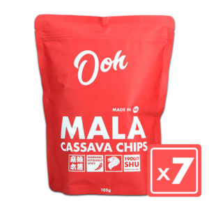 ooh-mala-chips-singapore-7-packs