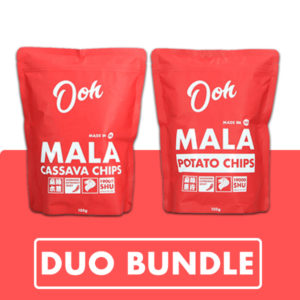 ooh-mala-chips-singapore-duo-packs