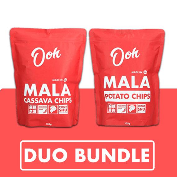 ooh-mala-chips-singapore-duo-packs
