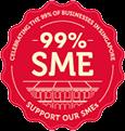 99%SME