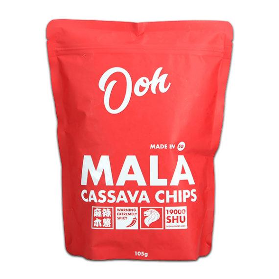 mala-cassava-chips-singapore-snacks