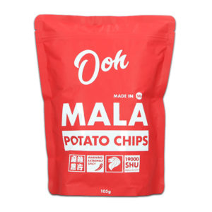 mala-potato-chips-singapore-snacks
