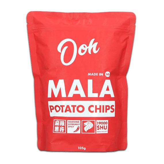mala-potato-chips-singapore-snacks