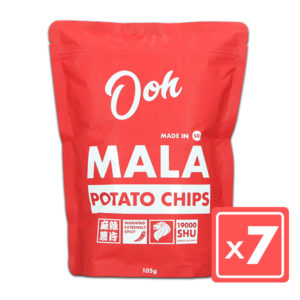 ooh-mala-potato-chips-singapore-7-packs