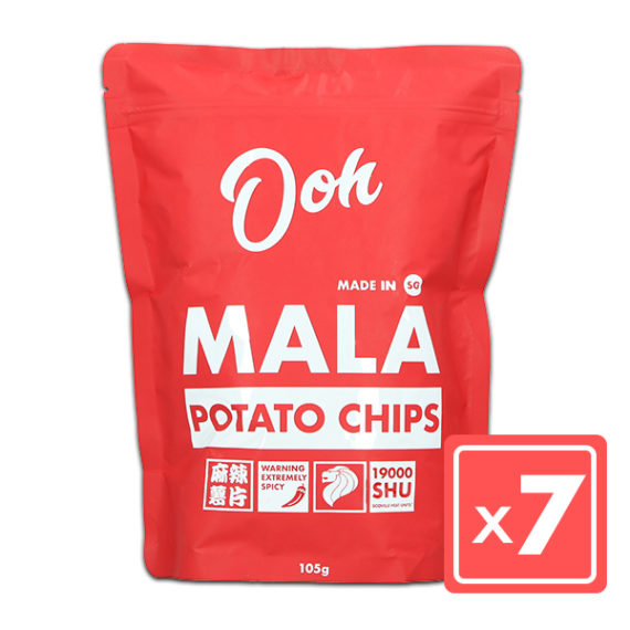 ooh-mala-potato-chips-singapore-7-packs