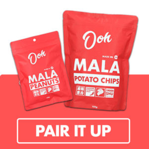 ooh-mala-chips-singapore-pair-with-nuts