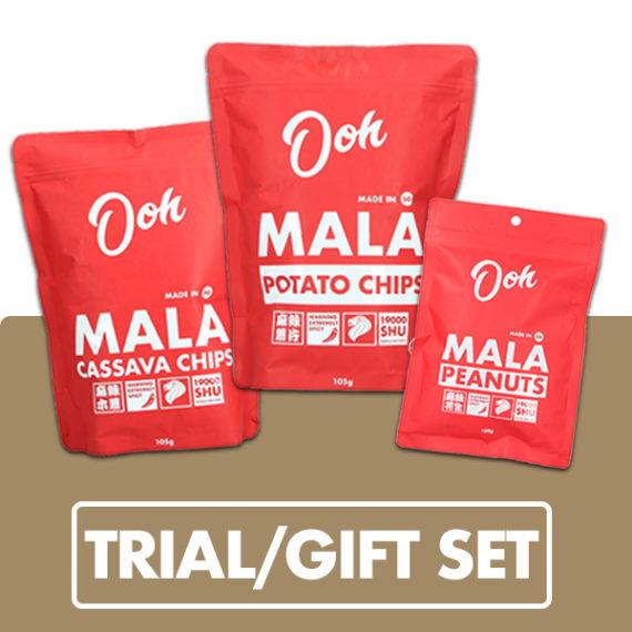 ooh-mala-chips-singapore-trial-packs
