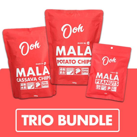 ooh-mala-trio-snacks-bundle