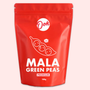 mala-green-peas