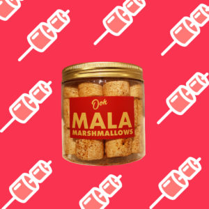 mala-marshmallows