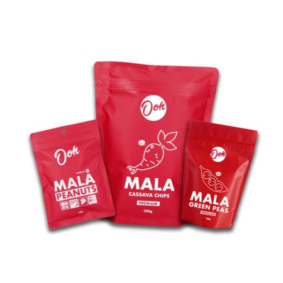 ooh-duo-mala-cassava-chips-with-mala-green-peas-and-mala-peanuts