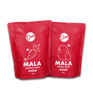 ooh-duo-mala-chips-bundle