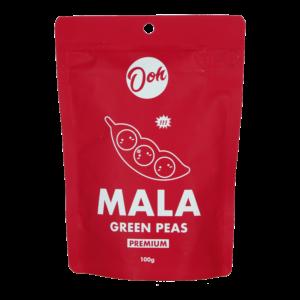 ooh-mala-green-peas-front