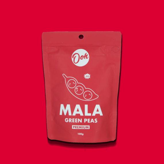 ooh-mala-green-peas-singapore