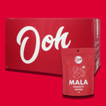 ooh-mala-peanuts-singapore-carton-deals