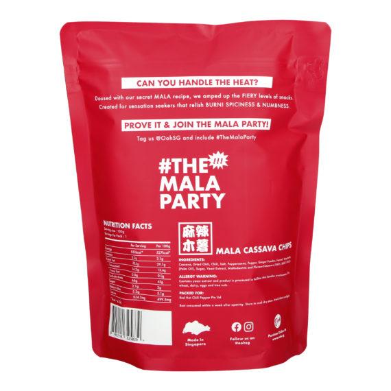 ooh-mala-cassava-chips-back
