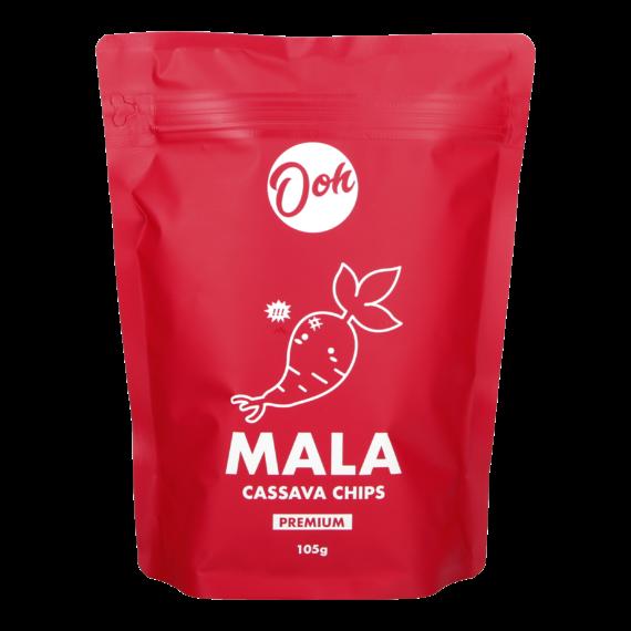 ooh-mala-cassava-chips-front
