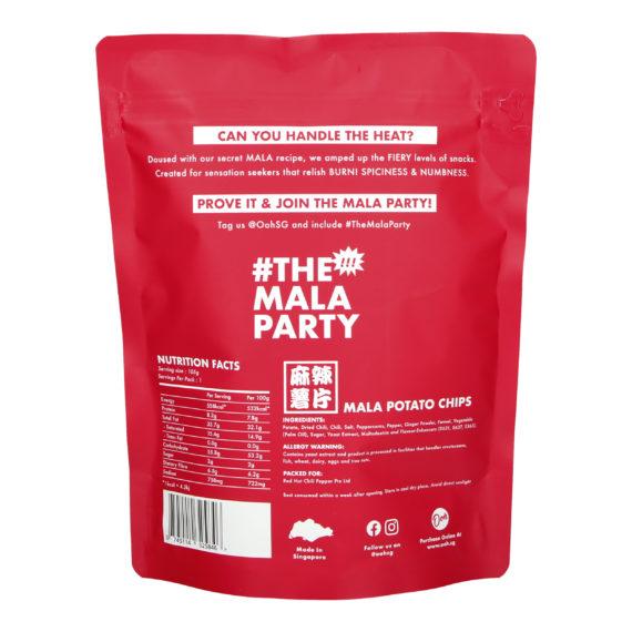 ooh-mala-potato-chips-back