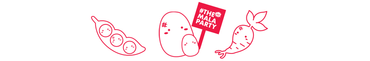 the-mala-party-ooh