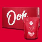 ooh-mala-cassava-singapore-carton-deals