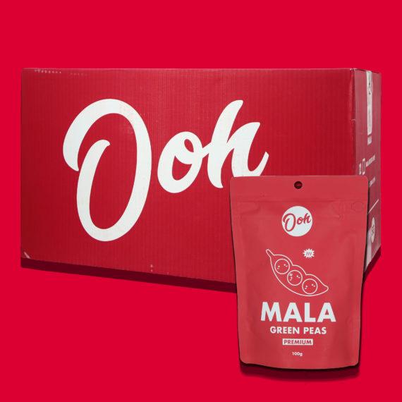 ooh-mala-green-peas-singapore-carton-deals