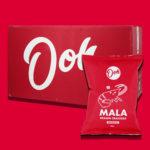 ooh-mala-prawn-crackers-singapore-carton-deals