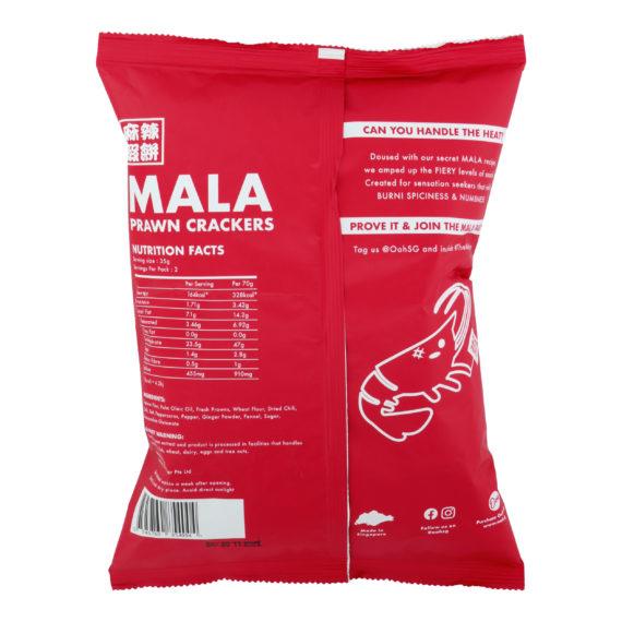 ooh-mala-prawn-crackers-back