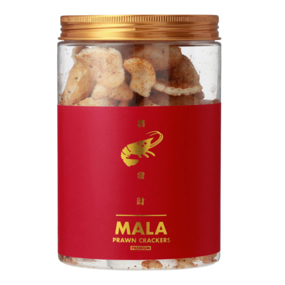 ooh-mala-prawn-crackers-bottle-front