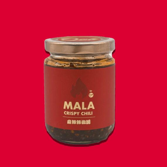 ooh-mala-crispy-chili-singapore