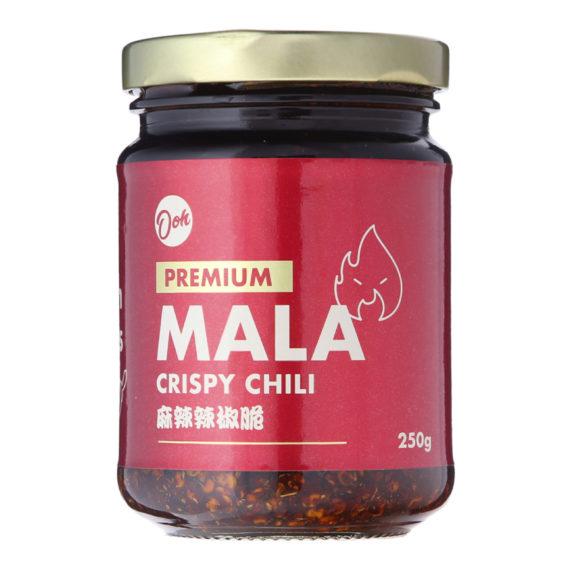 ooh-mala-crispy-chili