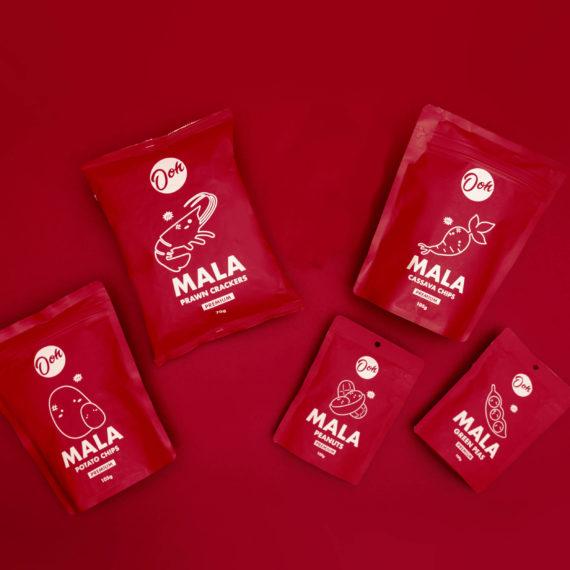 ooh-mala-trial-set-sigantures copy