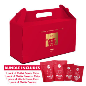 ooh-mala-singapore-signature-cny-bundle